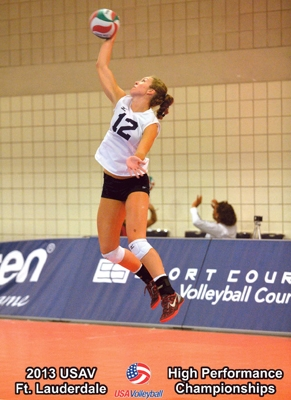 Abby Broadstreet-2013 HP Championships_js.jpg