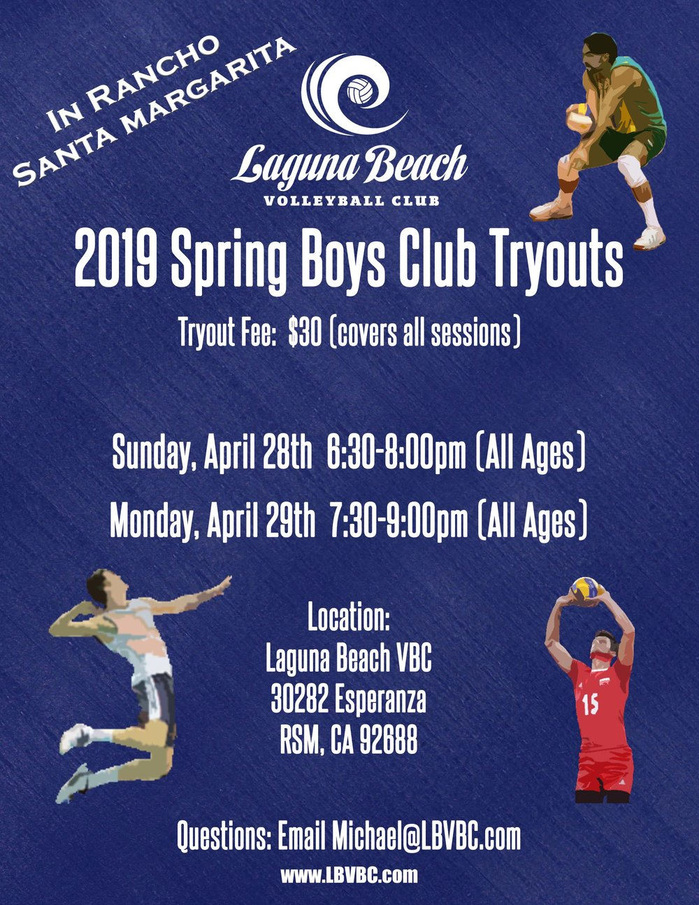 2019 Spring Boys Tryout Announcement.jpg
