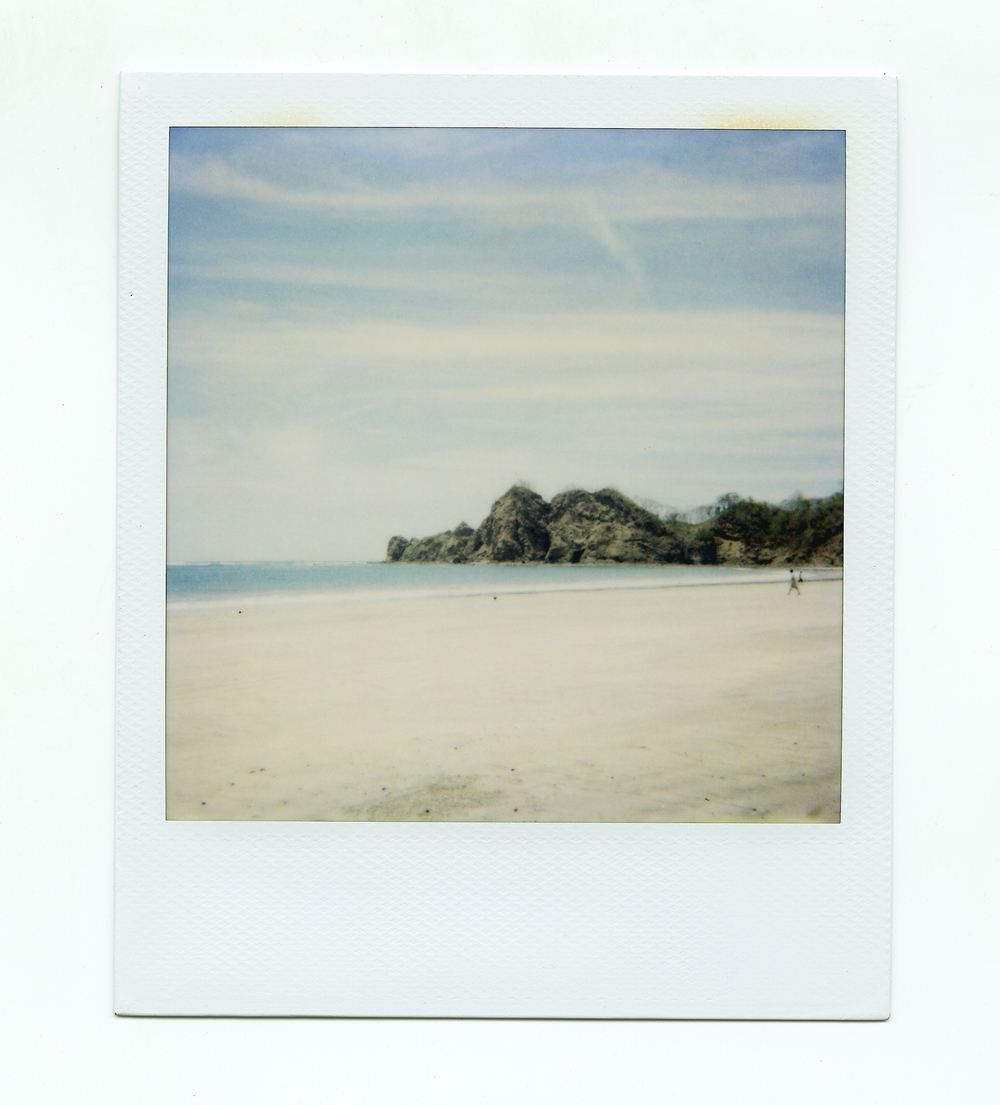 cr_beach_2.jpg