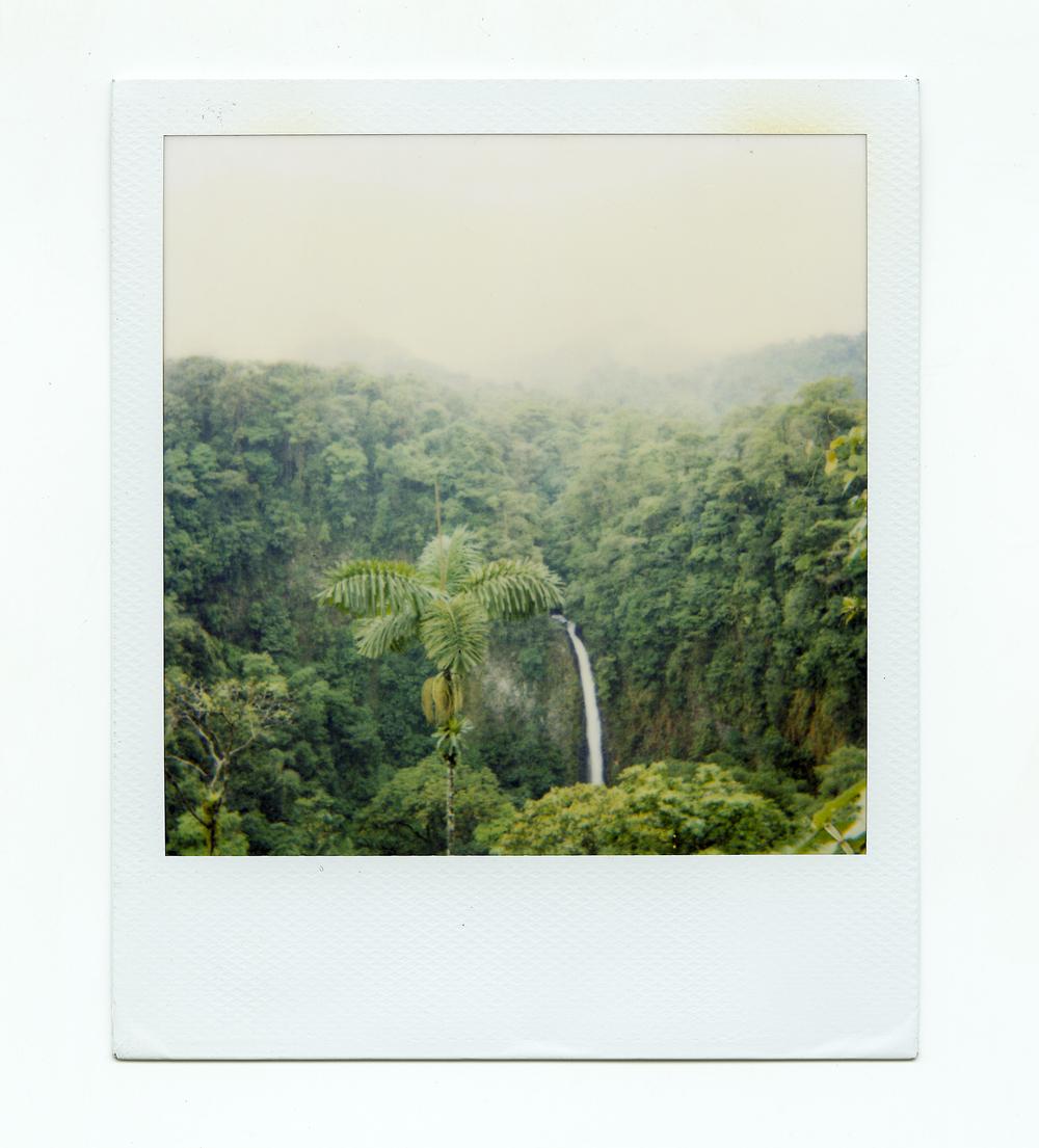 cr_waterfall.jpg