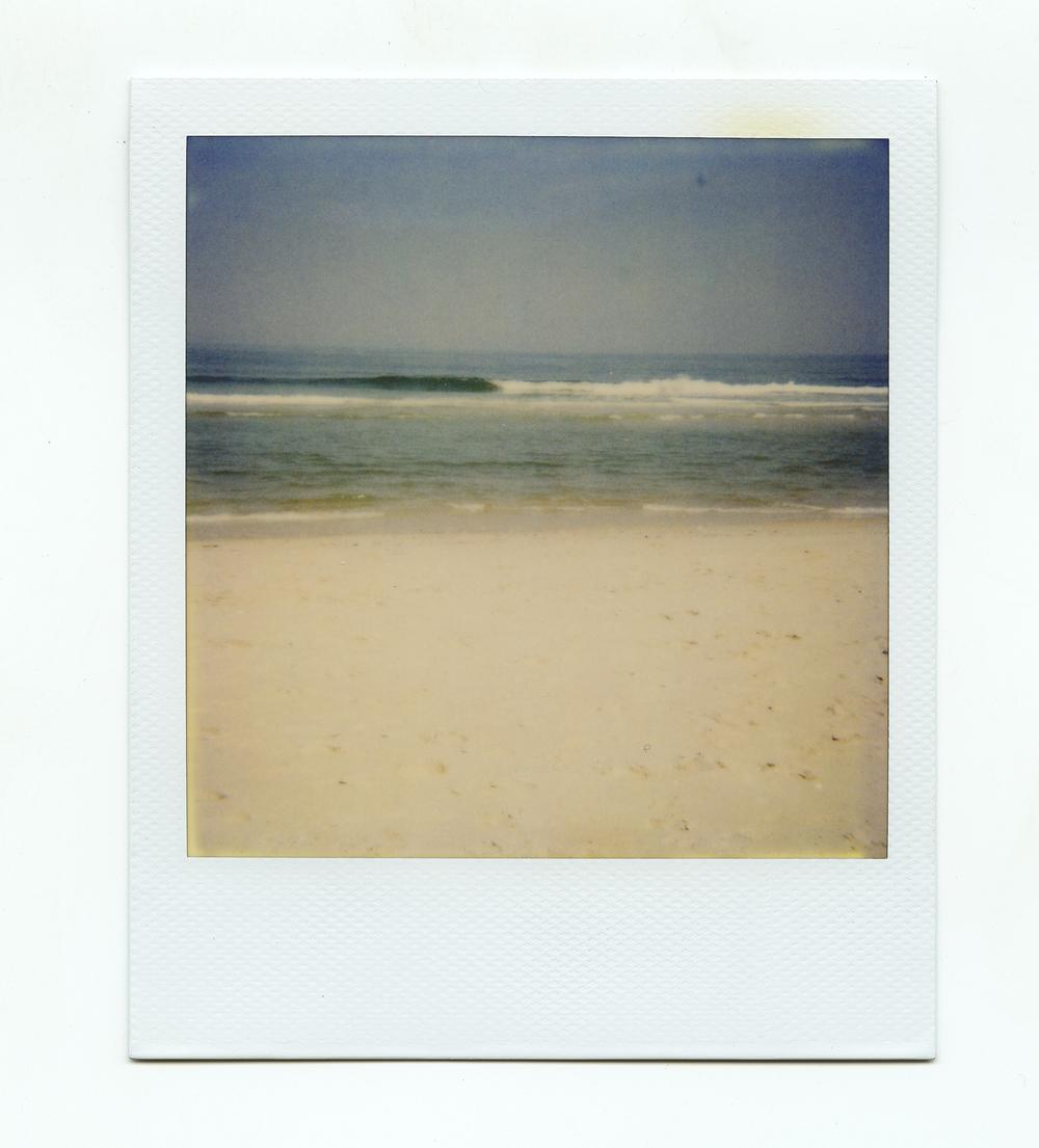 nj_beach_4.jpg