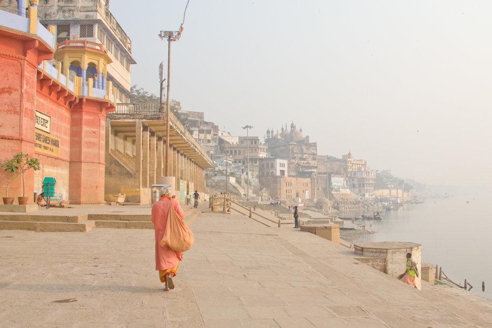 India01.jpg