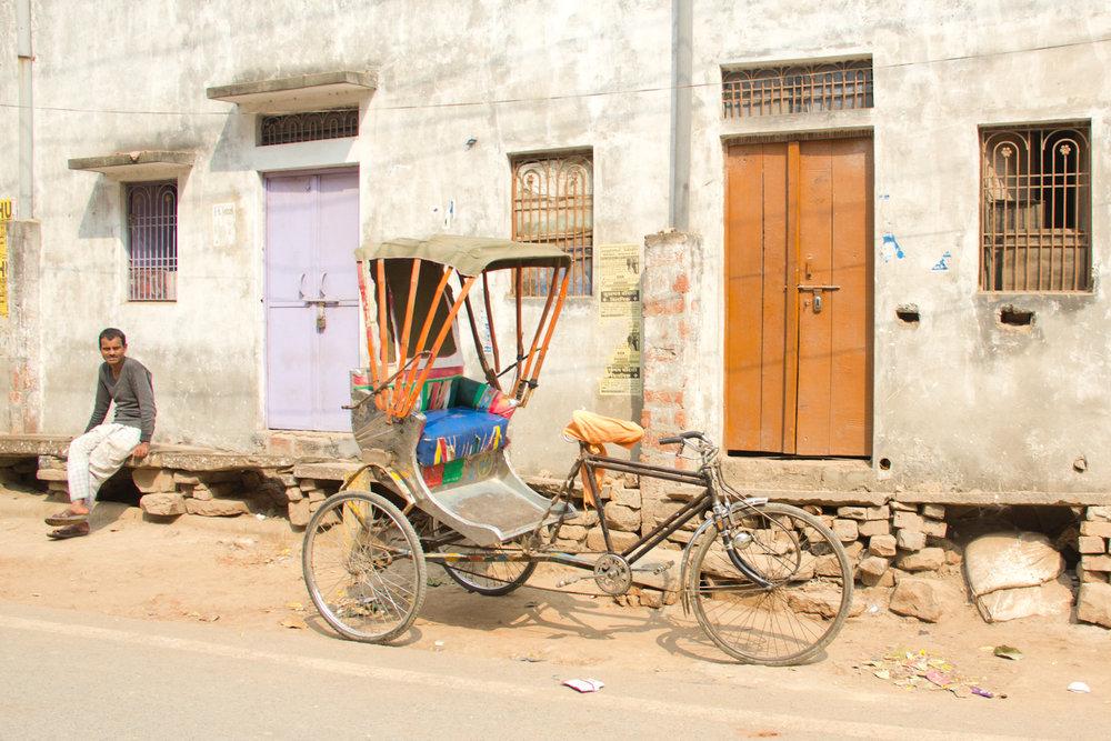 India06.jpg
