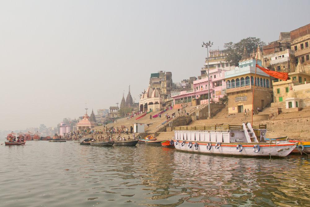 India07.jpg