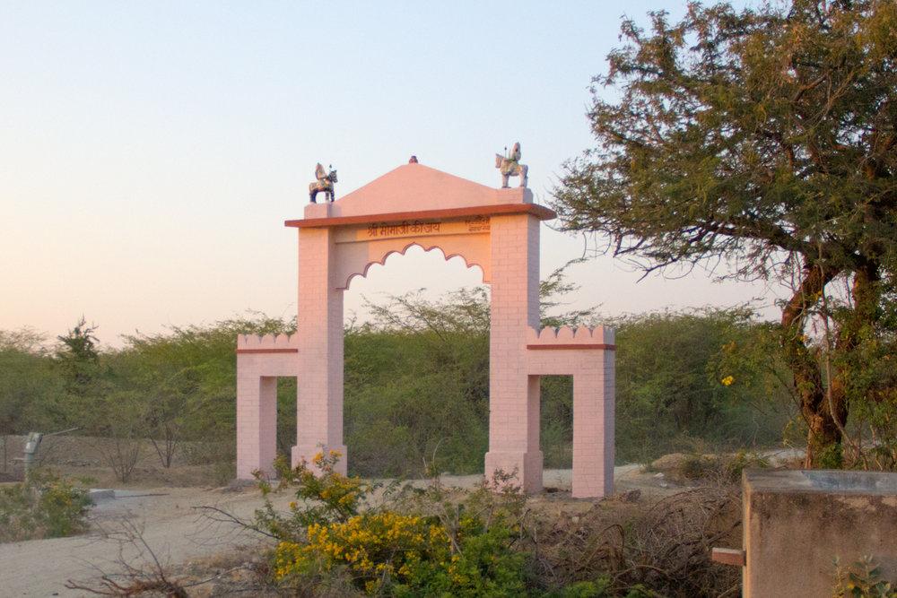 India08.jpg