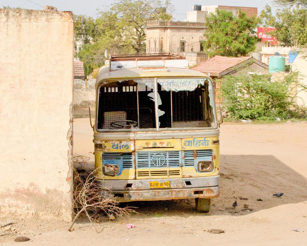 India13.jpg