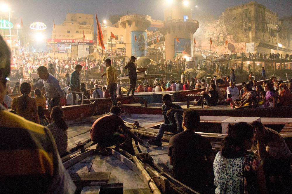 India26.jpg