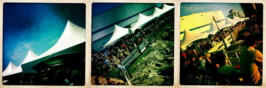 squigshhg-bkfest1-tents.jpg