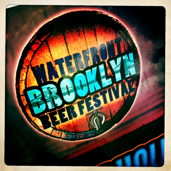 squigshhg-bkfest10.jpg