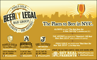 BeerlyLegal-Ad.png