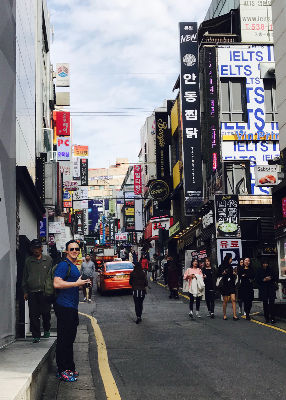 Korea1.png