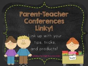 PT Conference Linkt.jpg