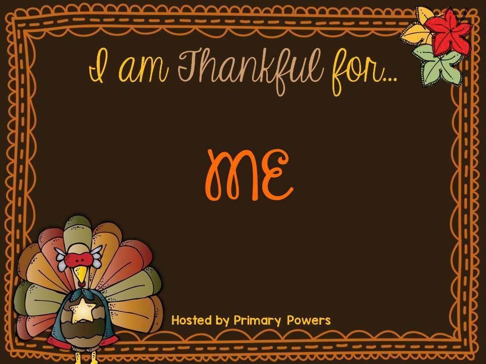 Thankful 1 Me.jpg