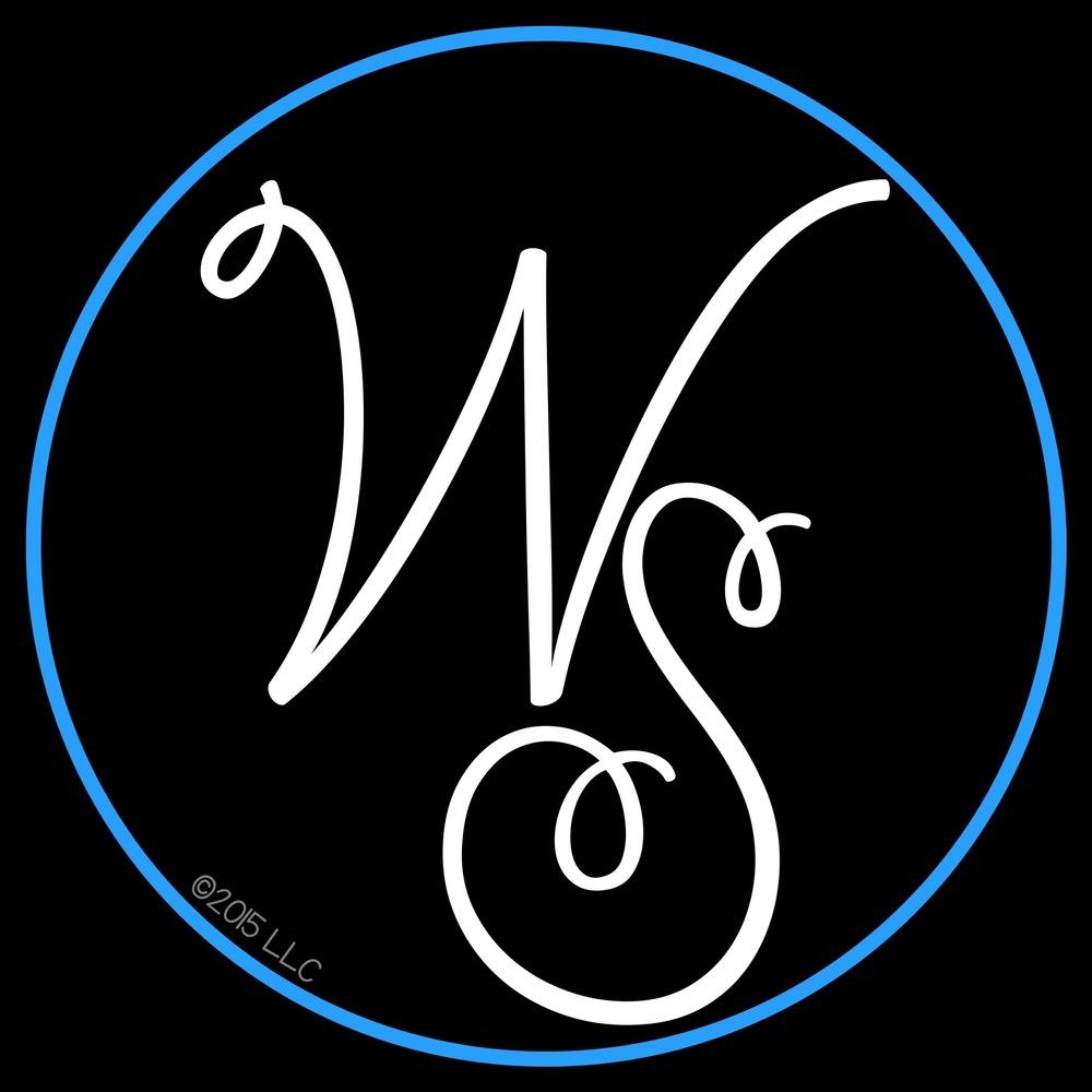 Wiggling Scholars New WS Logo