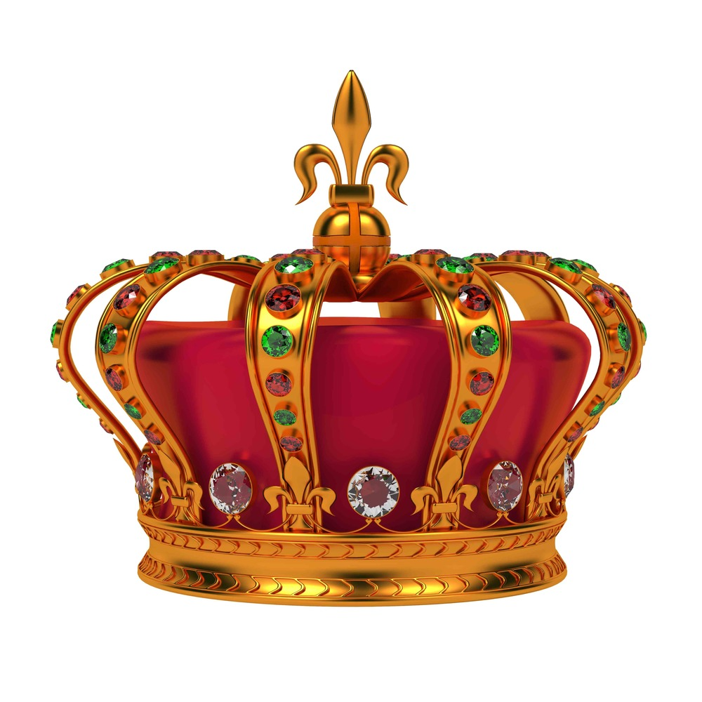 Crown low res.jpg