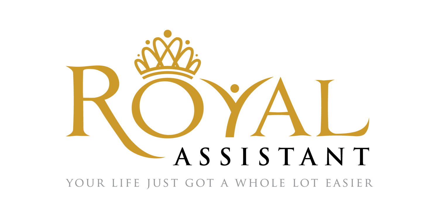 Royal Assistant