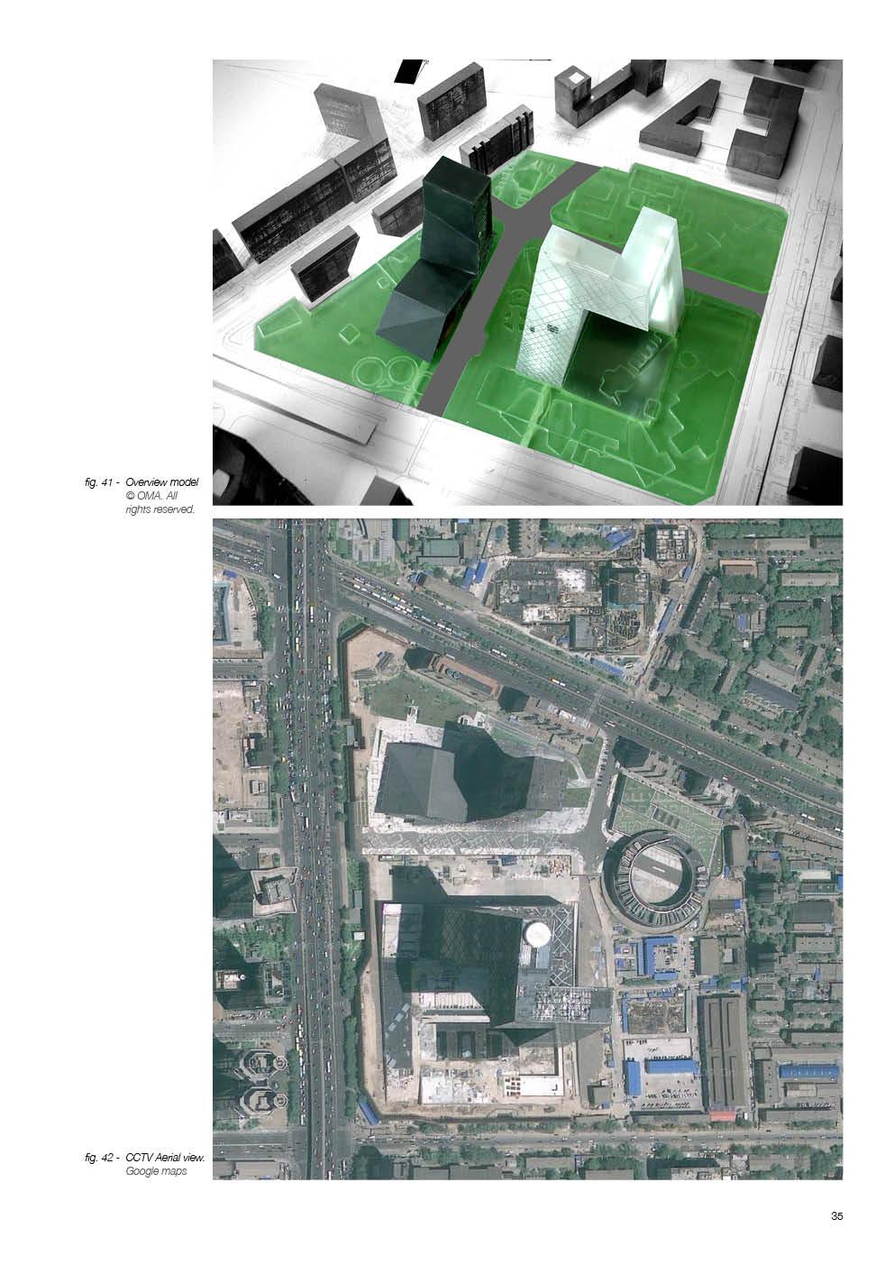 CCTV8.jpg
