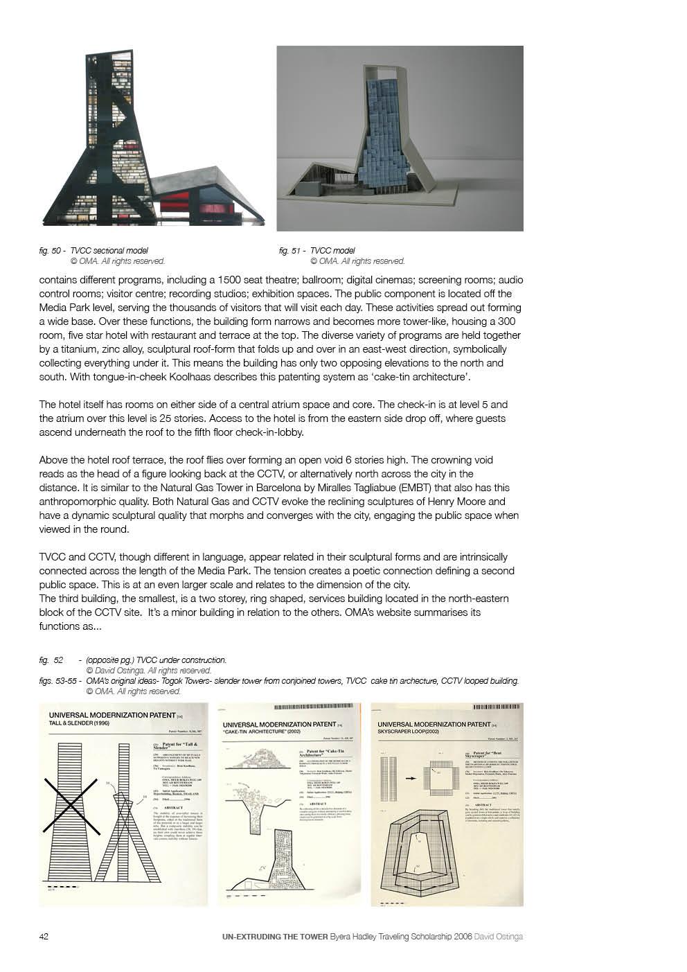 CCTV15.jpg