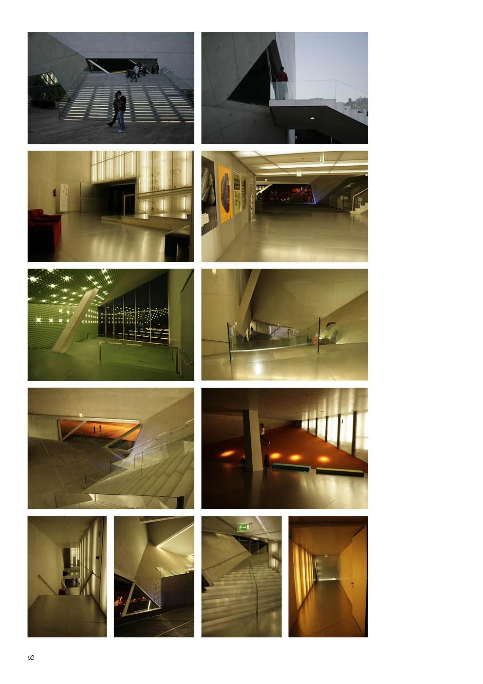 CCTV25.jpg