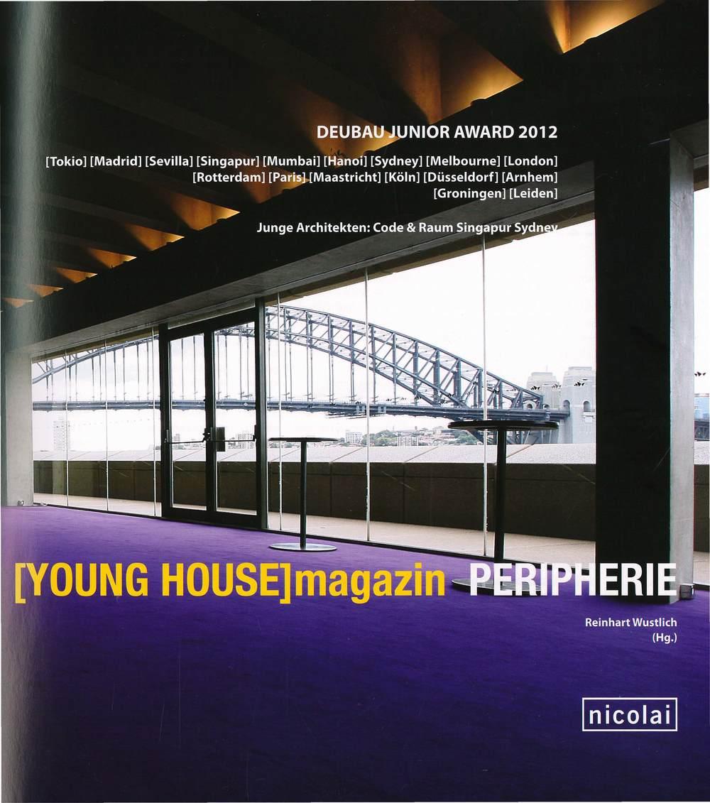 2011-reinhardt-perspectivewechsel_Page_05.jpg