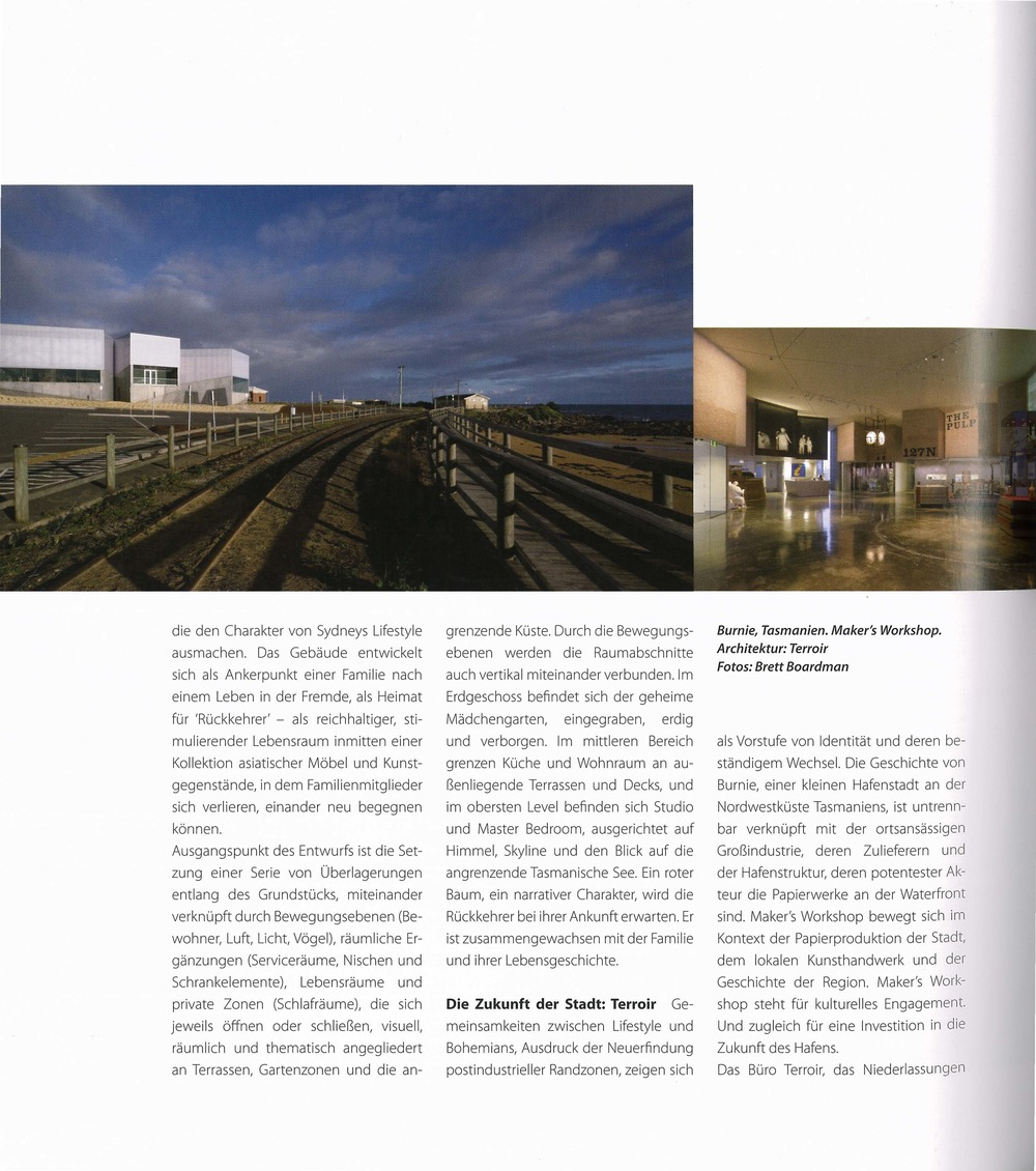 2011-reinhardt-perspectivewechsel_Page_10.jpg