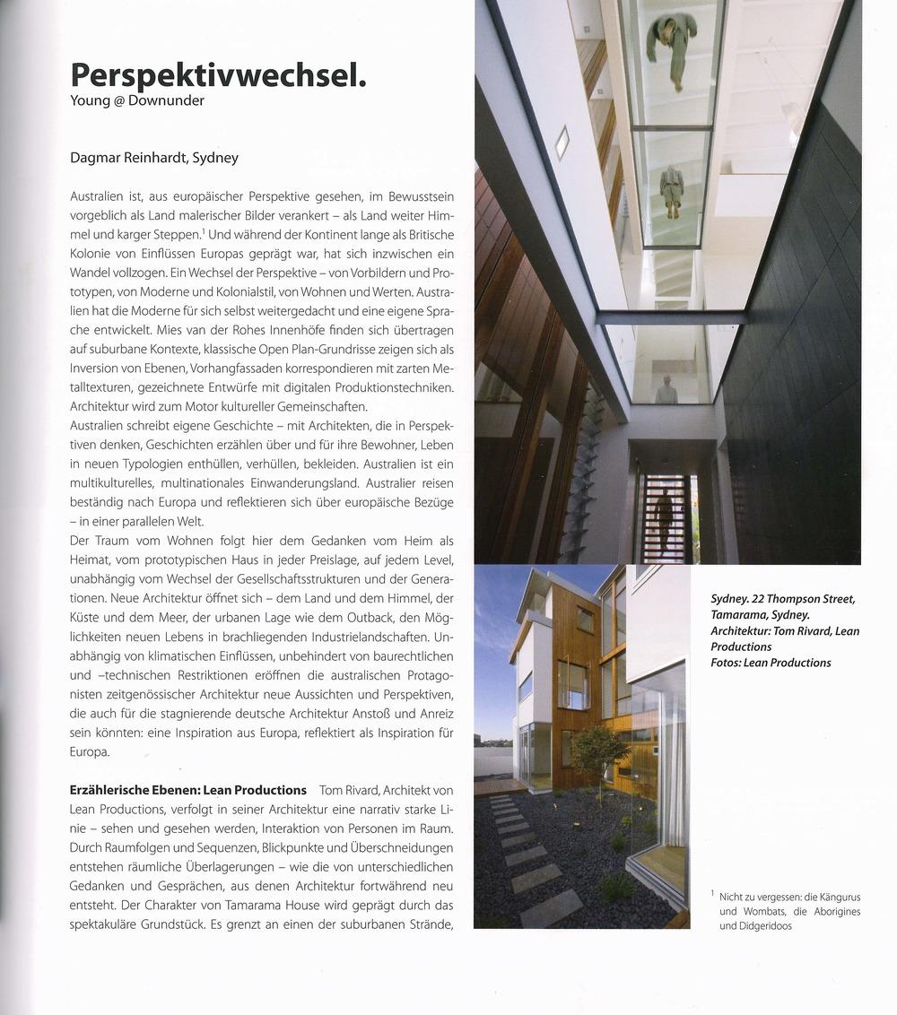 2011-reinhardt-perspectivewechsel_Page_09.jpg