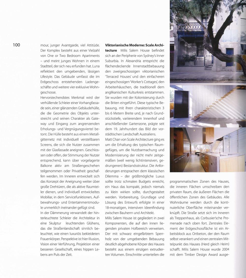 2011-reinhardt-perspectivewechsel_Page_14.jpg