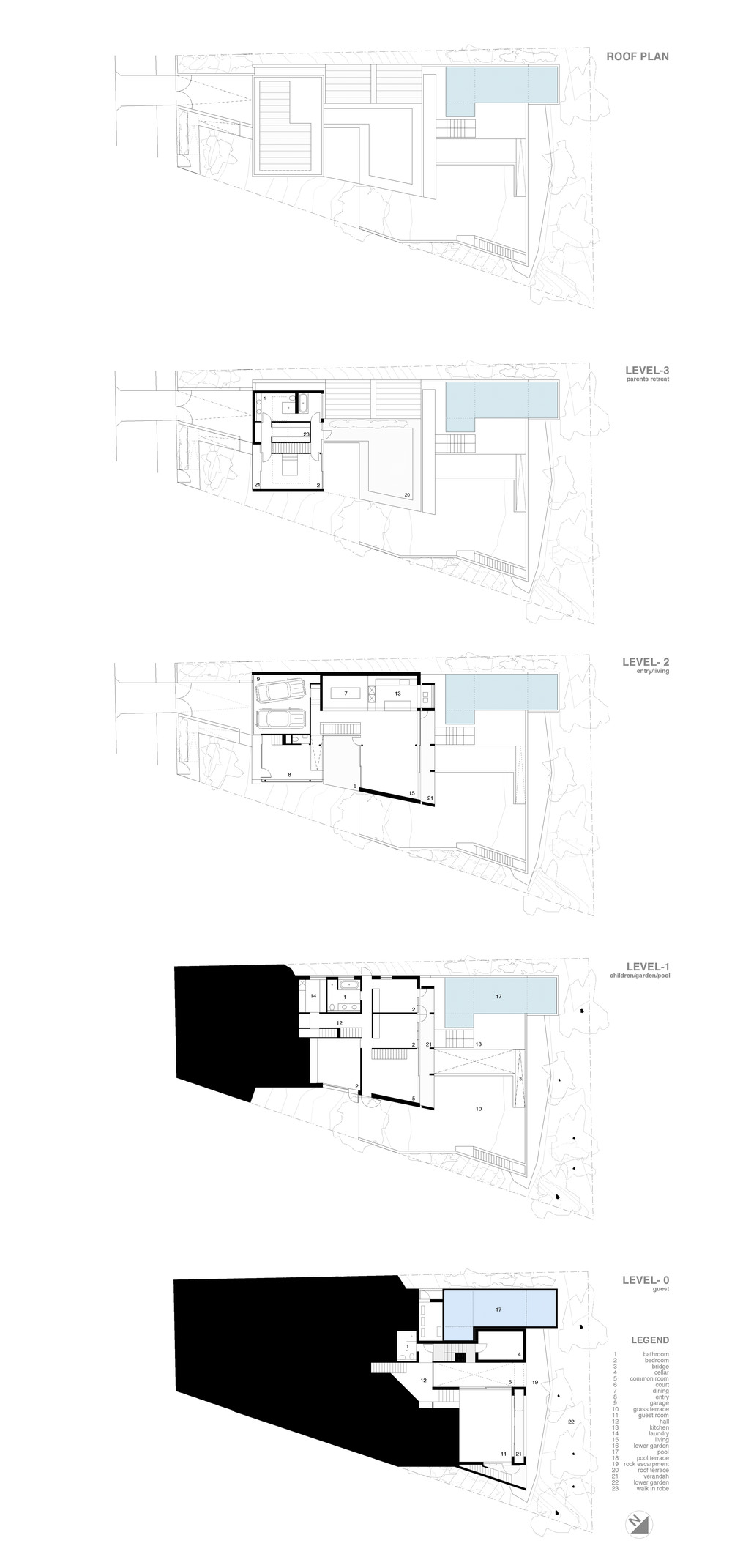 cremorne drawings PLANS.jpg