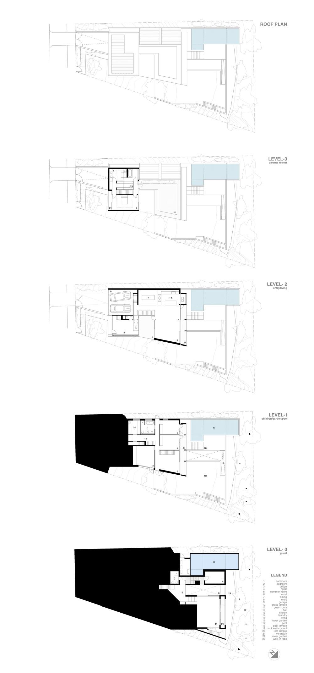 cremorne drawings PLANS.jpg