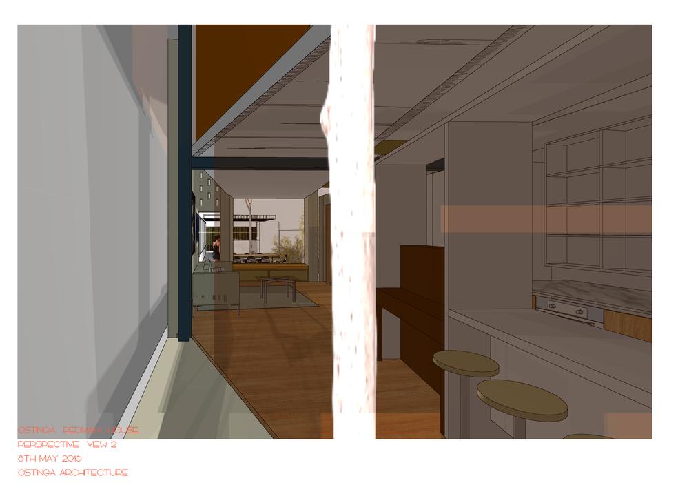 OST REDMAN IMAGES-3.jpg