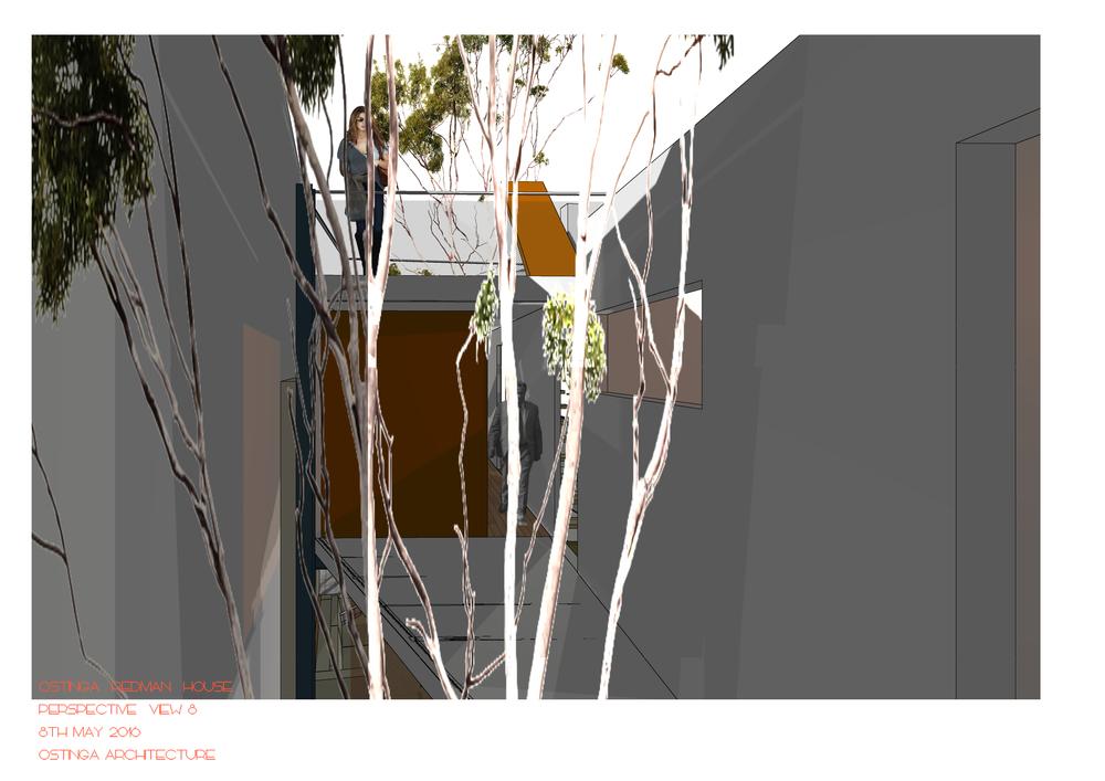 OST REDMAN IMAGES-9.jpg