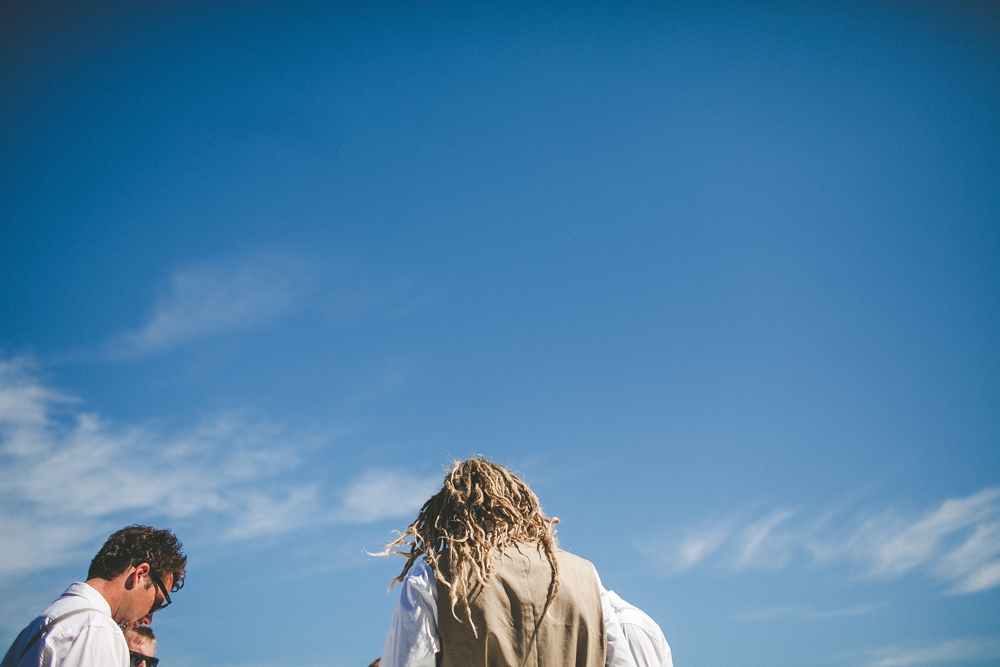 Abby Amp Rob Driftwood Shed Nowra Swoon Wedding