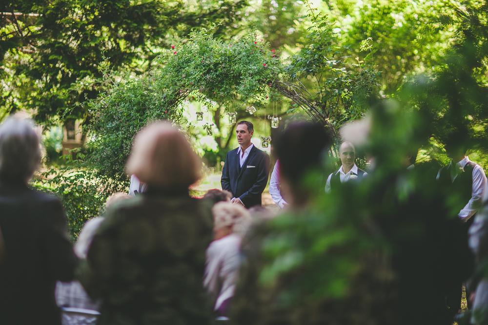 montrose-berry-farm-wedding_48.jpg