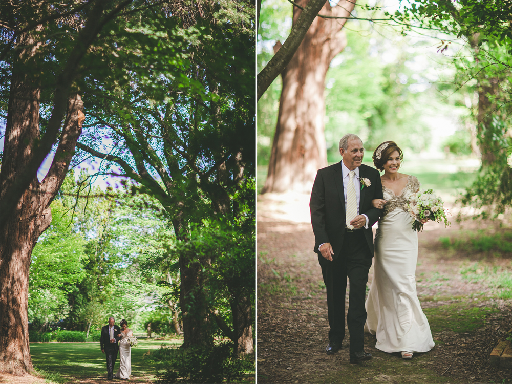 montrose-berry-farm-wedding_49.jpg