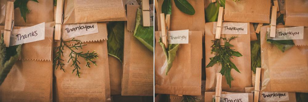 montrose-berry-farm-wedding_61.jpg