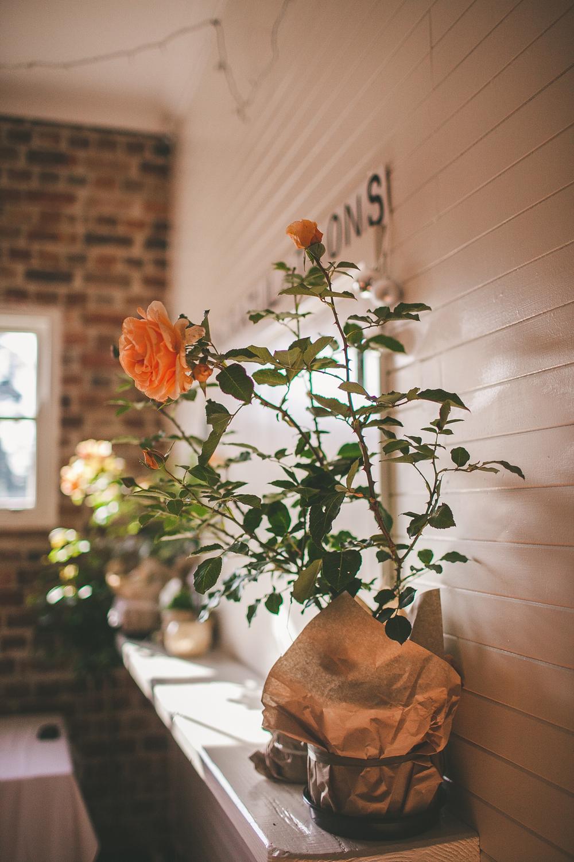 montrose-berry-farm-wedding_63.jpg