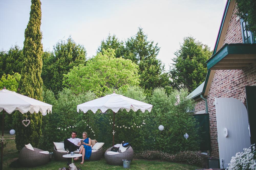 montrose-berry-farm-wedding_65.jpg