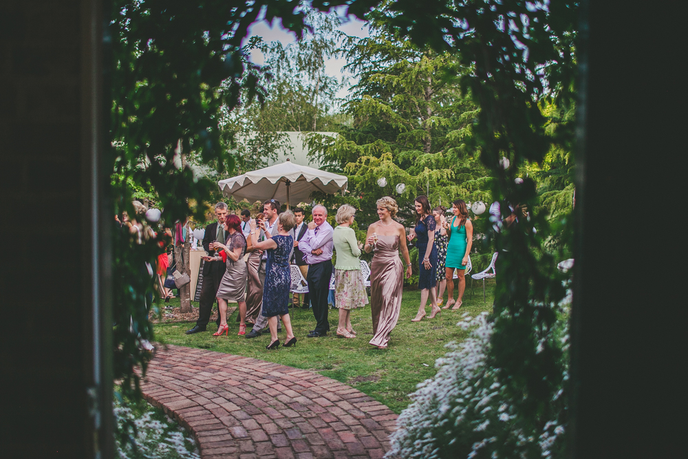 montrose-berry-farm-wedding_67.jpg