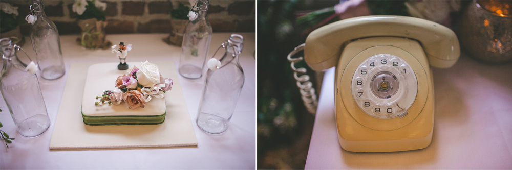 montrose-berry-farm-wedding_68.jpg