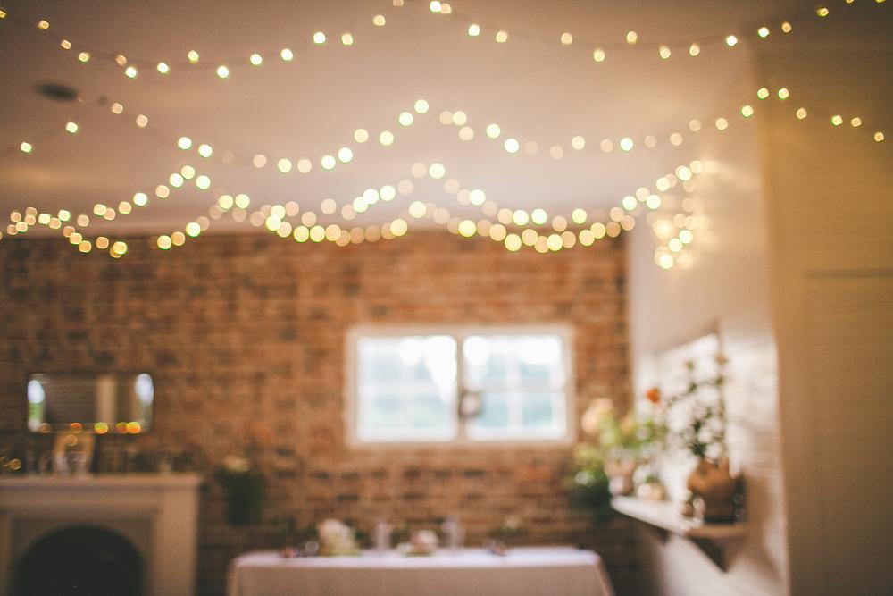 montrose-berry-farm-wedding_72.jpg