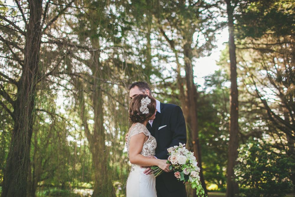 montrose-berry-farm-wedding_76.jpg