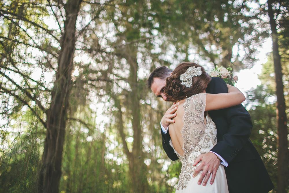 montrose-berry-farm-wedding_77.jpg