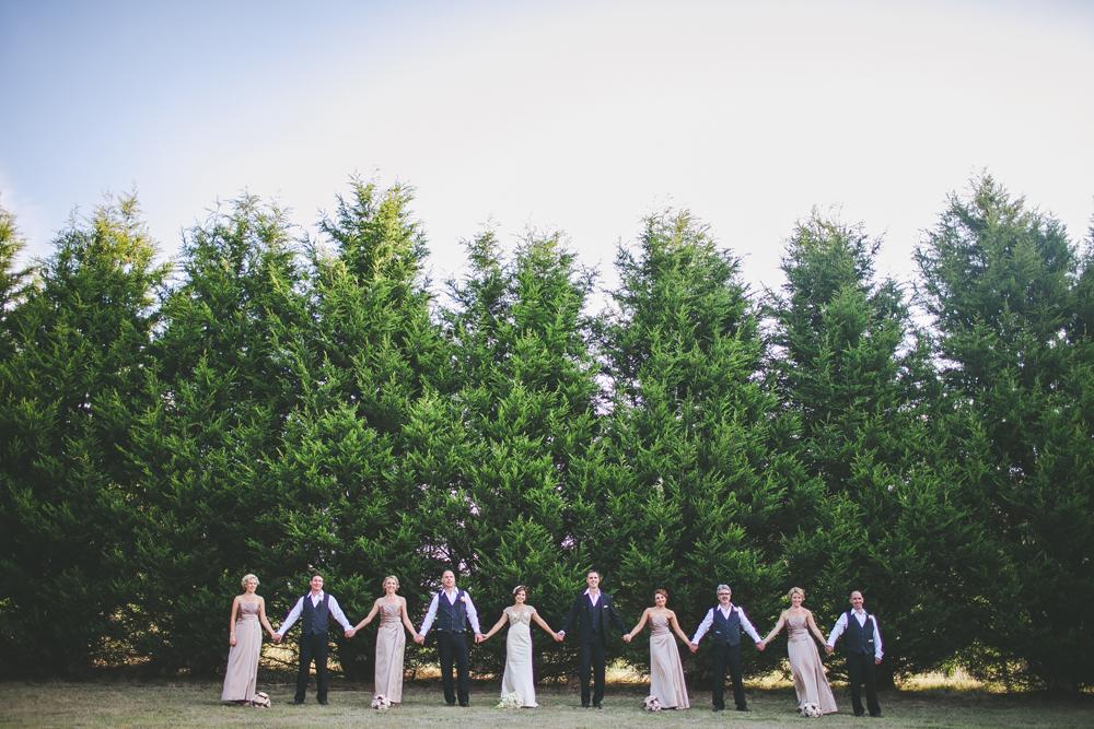 montrose-berry-farm-wedding_79.jpg