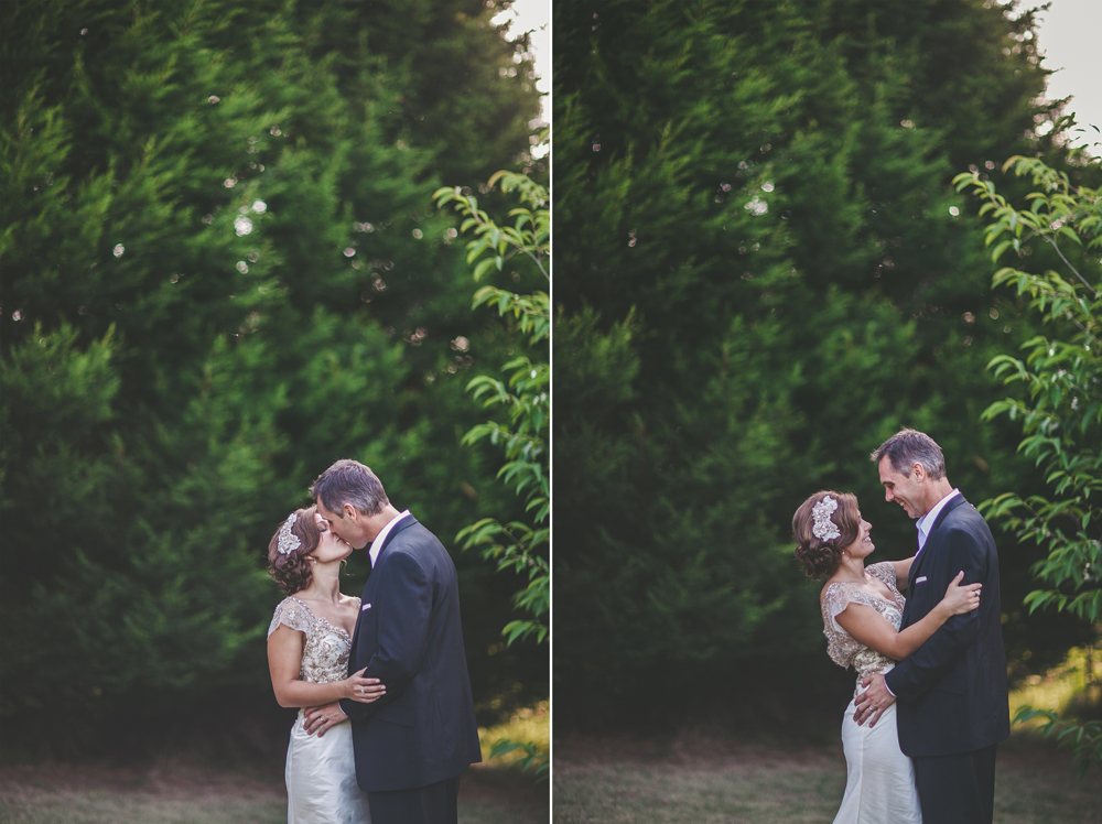 montrose-berry-farm-wedding_85.jpg