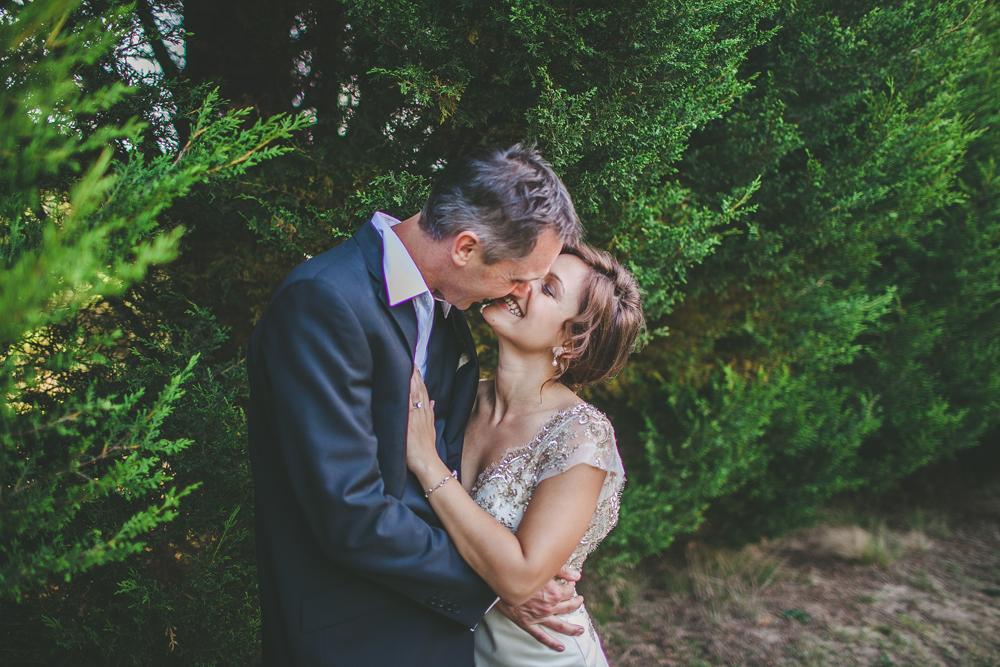 montrose-berry-farm-wedding_84.jpg