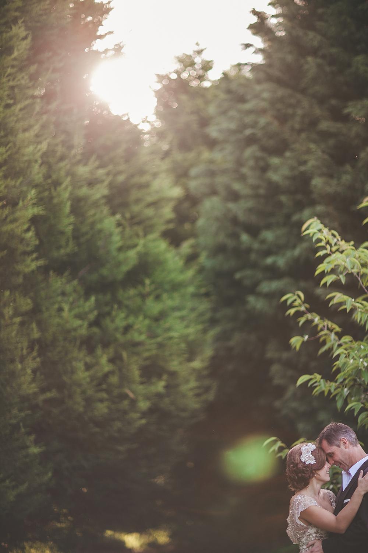 Katie Amp Bjorn Montrose Berry Farm Swoon Wedding