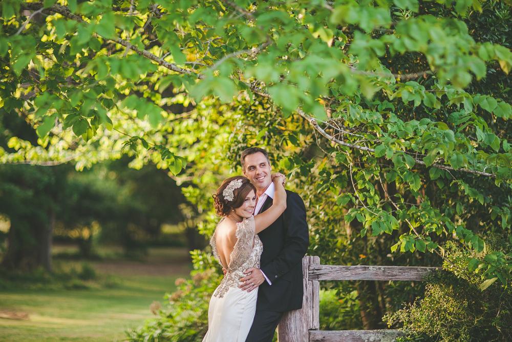 montrose-berry-farm-wedding_93.jpg