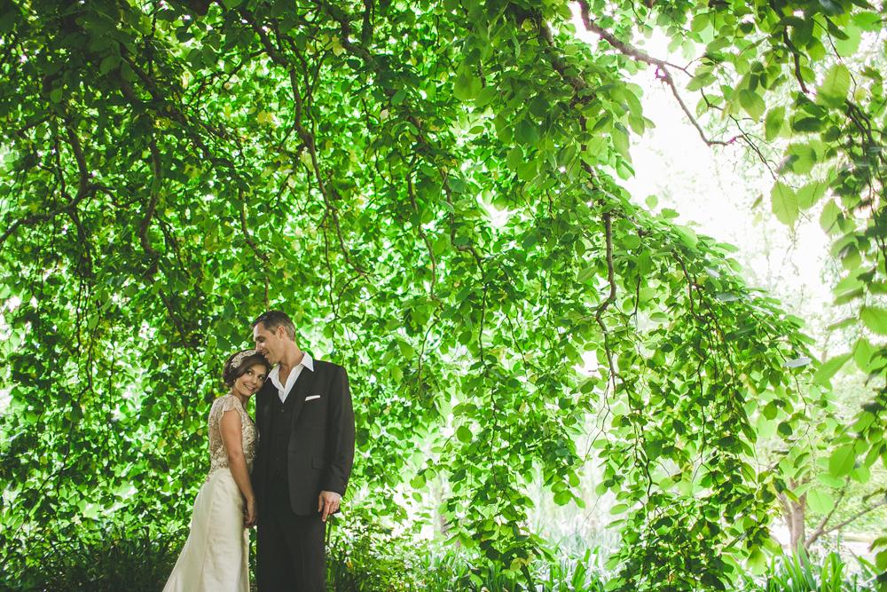 montrose-berry-farm-wedding_95.jpg