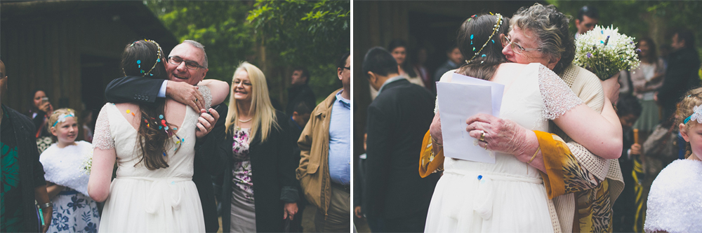 kangaroo-valley-wedding-photographer_30.jpg