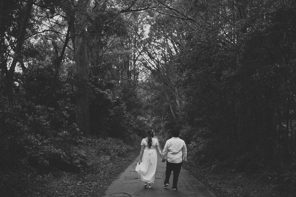 kangaroo-valley-wedding-photographer_31.jpg